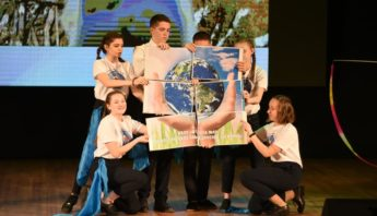 открытие iv фестиваля науки включай экологику (54)
